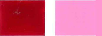 Pigment-våldsamma-19E5B02-Color