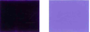 Pigment-violett-23-Color